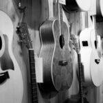 Ce qu'il faut savoir sur les guitares manouches